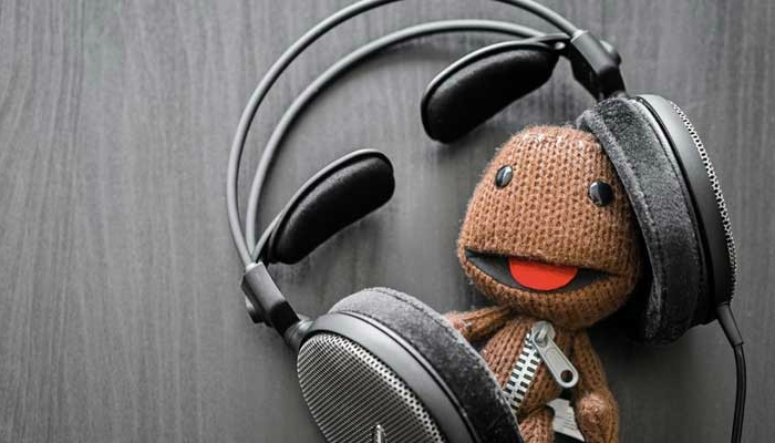 The Best Gaming Headphones