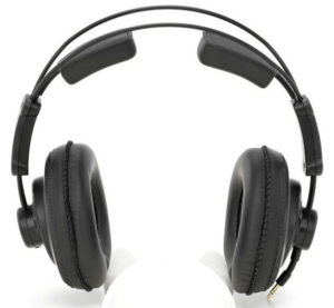 Best Gaming Headphones (Buyer's Guide 2018)