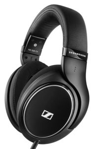 best headsets for pc gaming Audio-Technica ATH-M50x