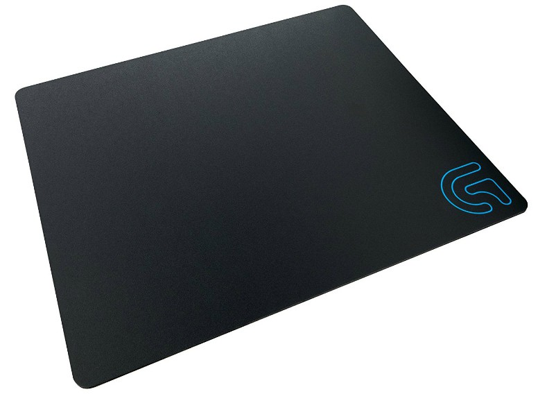 3- Best gaming mousepad 2017