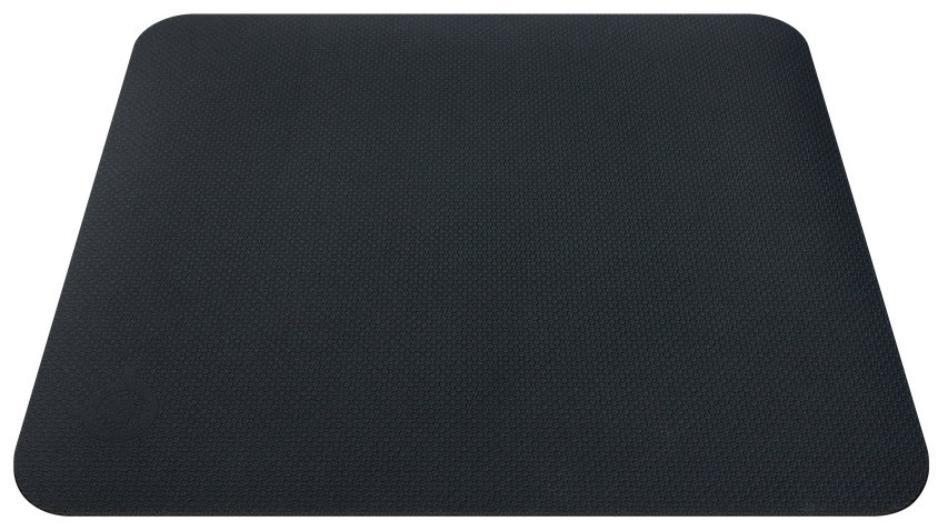 2- Best hybrid mousepad 2017