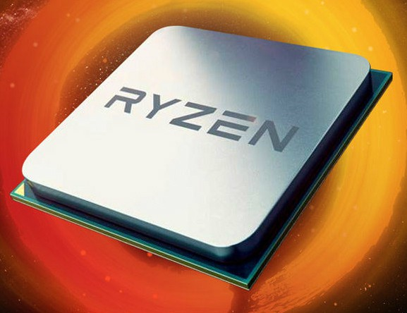 1- Best CPUs for Gaming