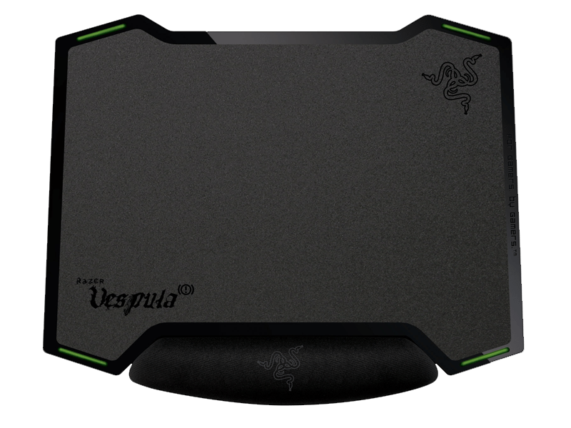The Best Mousepad for Gaming