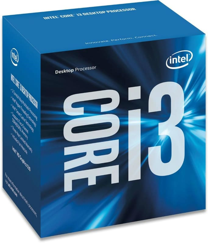 2- Best CPUs for Gaming 2017