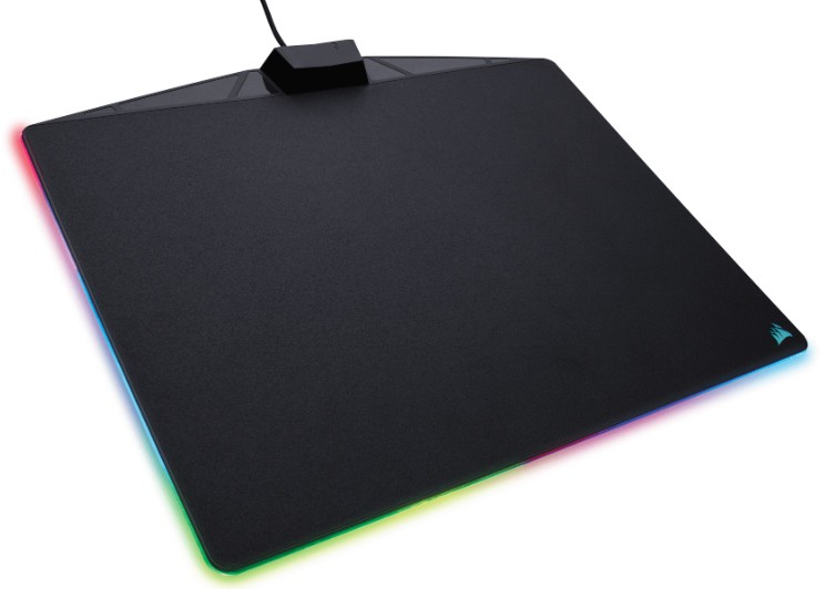 2- Best hard mousepad 2017