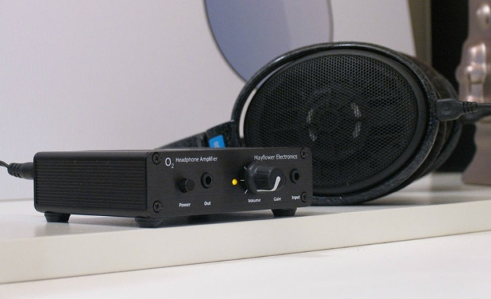 The Best DAC For Gaming