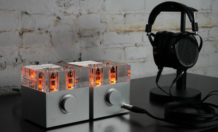 The Best Headphone AMP For Gaming