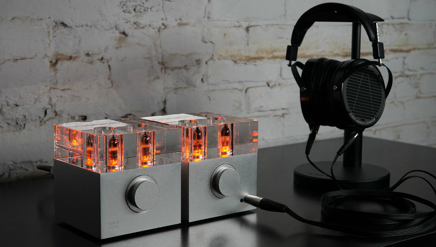 Best Headphone AMP 2018 - Buying Guide
