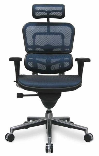 The Best Gaming Chairs Today Sept 2018 By Experts Must