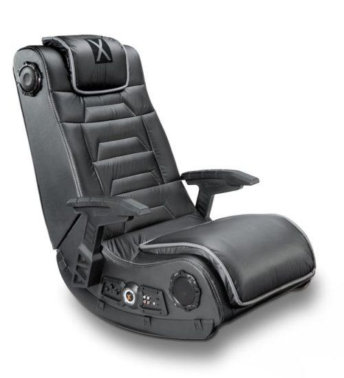 best-gaming-office-chair