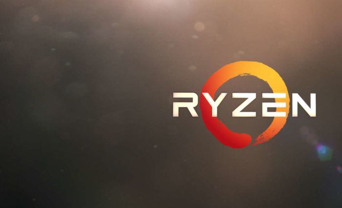 AMD Ryzen Release Window Confirmed