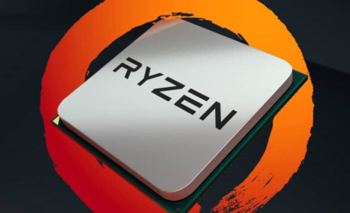 AMD Ryzen Release Date, Specs And Prices