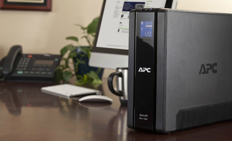 Best Uninterruptible Power Supply Units (UPS) 2017 – Buying Guide