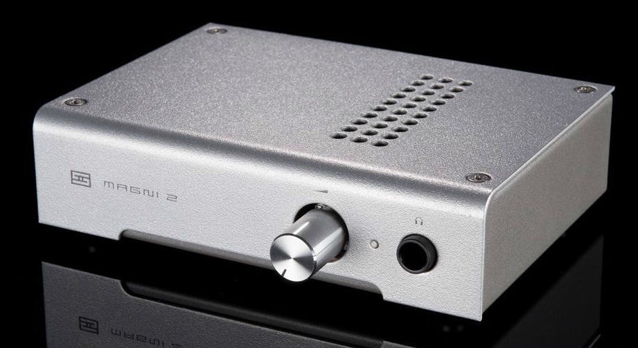 best headphone dac amp