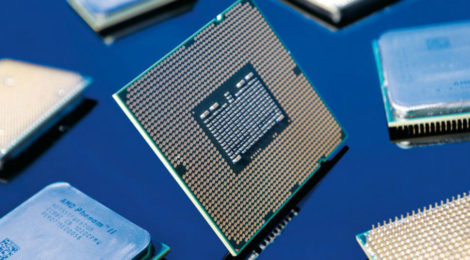 Best CPUs for Gaming 2017 – Buyer's Guide