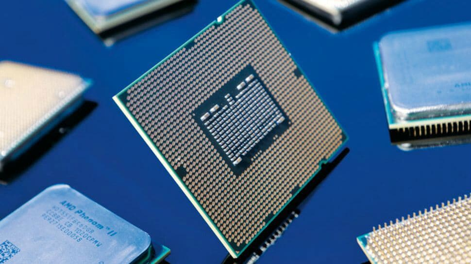 Best CPU for Gaming 2018 - Buyer's Guide