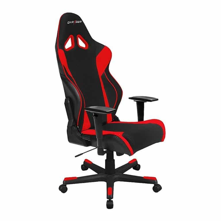20 best gaming chairs now (sept-2017)