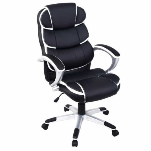 top 18 best gaming chairs now sept 2018 by experts rh gamingfactors com pc gaming chair best rated pc gaming chairs review  sc 1 st  Amanda Elise : top pc gaming chairs - Cheerinfomania.Com