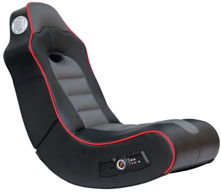 21 best gaming chairs 2018 (don't buy before you read this!)