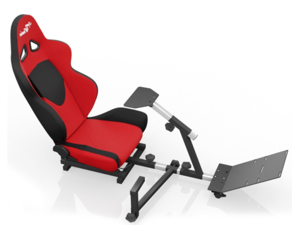 dxracer-gaming-chair-