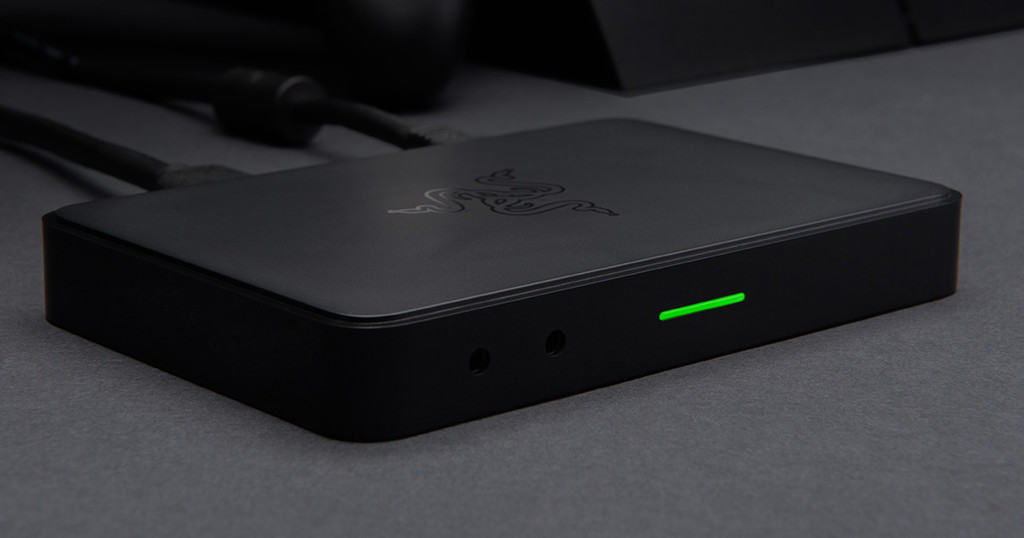 15 Best Capture Cards Now (PC-Xbox-PS4)