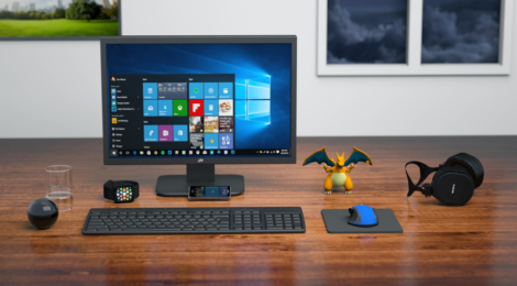 How to optimize Windows 10 for gaming and more – Mostly for Beginners