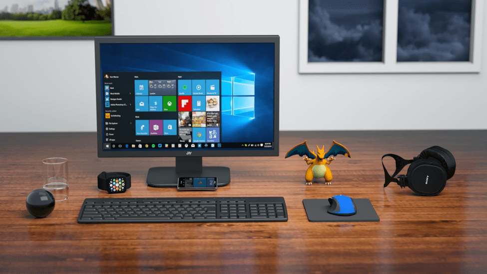 How to optimize Windows 10 for gaming and more 2018