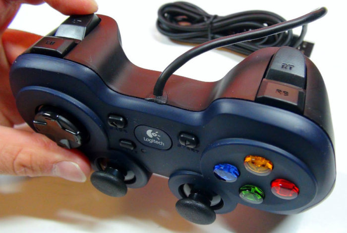 best controllers for pc games