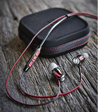Best Earbuds for Gaming 2018
