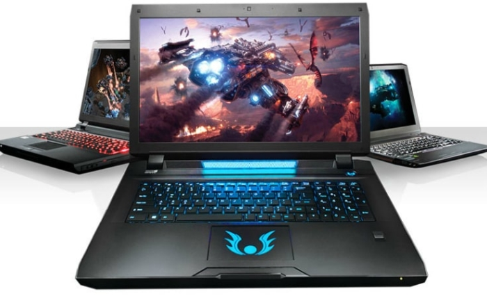 The Best Gaming Laptops under 1000