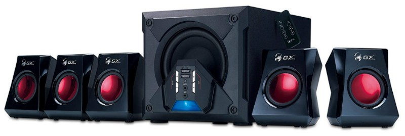Best PC Speakers for Gaming- A Buyer's Guide