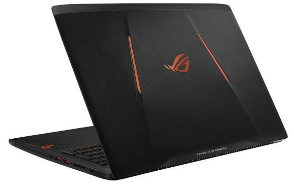 3- Best Laptops for Gaming Under $1000