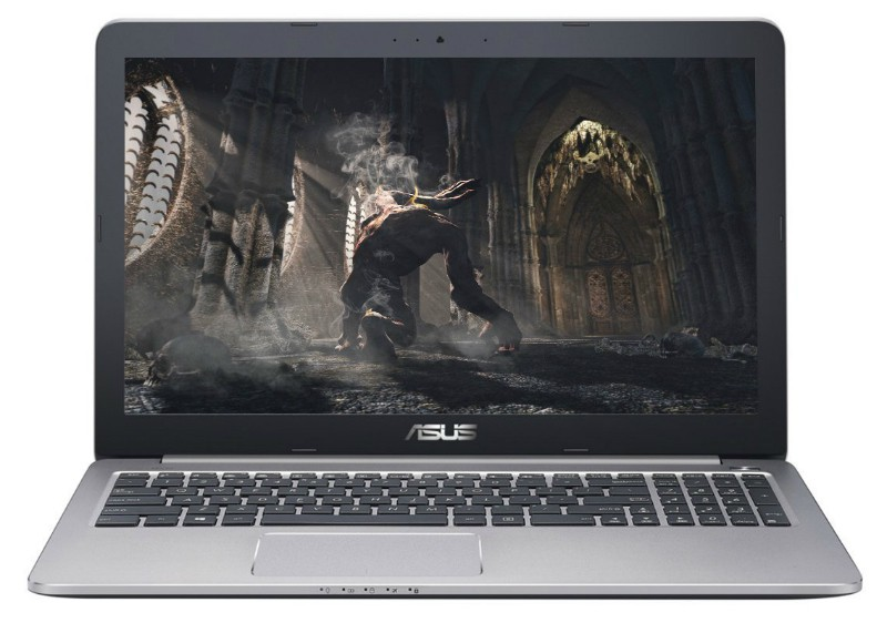 4- Best Laptops for Gaming 2017