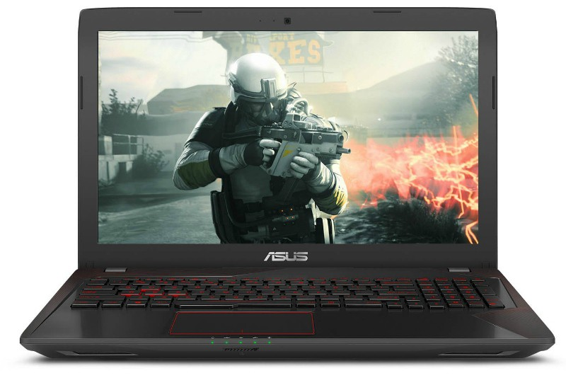 5- Best Gaming Laptops under $1000
