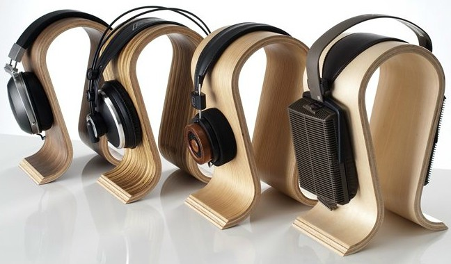 1- Best headphone stands