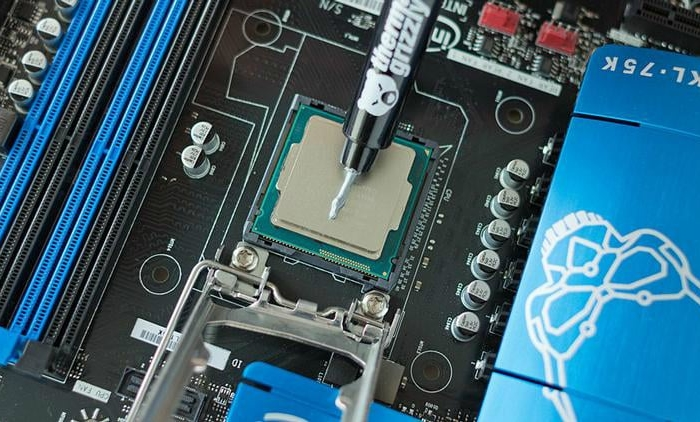 The Best Thermal Paste – By Experts