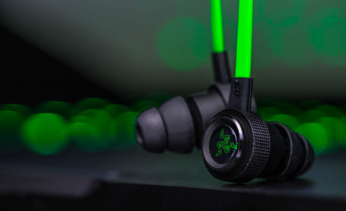Razer Hammerhead Pro V2 – Razer Earbuds For Gaming Review