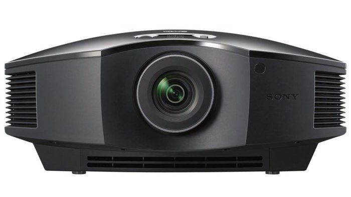 The Best Projectors For Gaming 2018