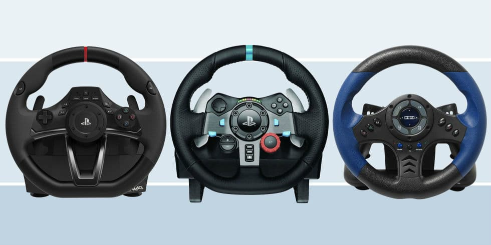 Best Racing Wheels 2017 – Buyer's Guide