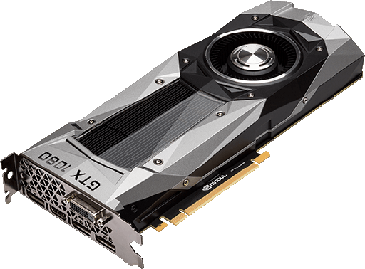 Best Graphic Cards For Gaming 2018