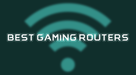 Best Gaming Routers 2017 – Buyer's Guide