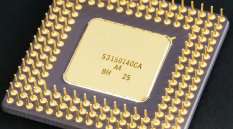 cpu-specs-explained