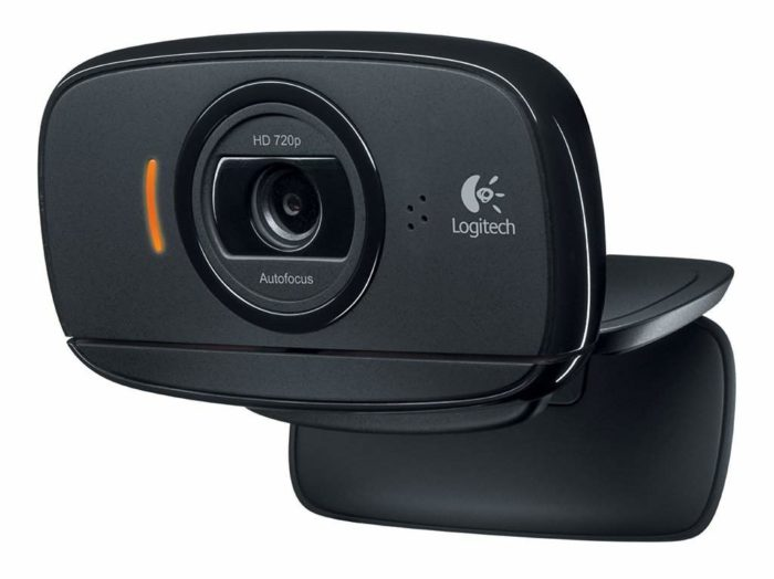 Best Webcam for Streaming 2018