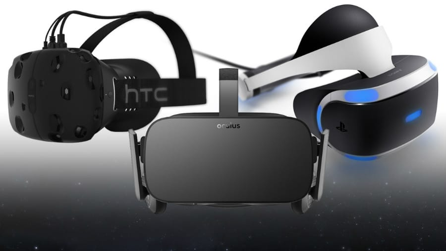 6-vr-headset-for-pc