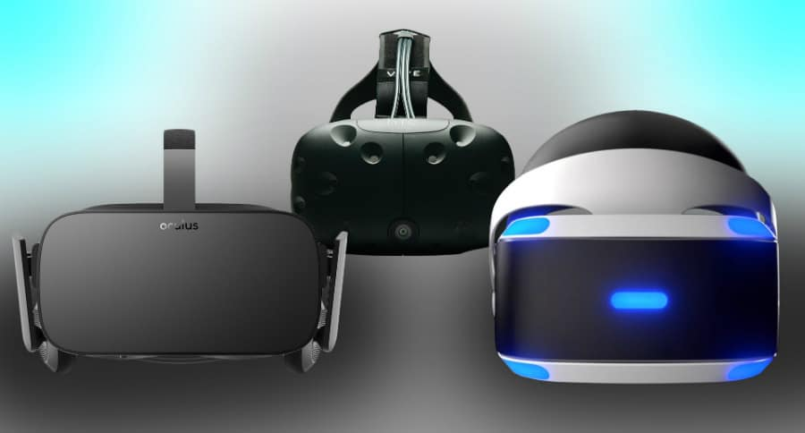 13-best-vr-headset-for-ps4
