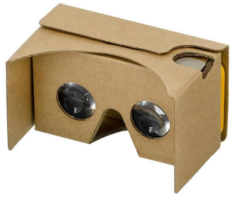 4-virtual-reality-headset-ps4