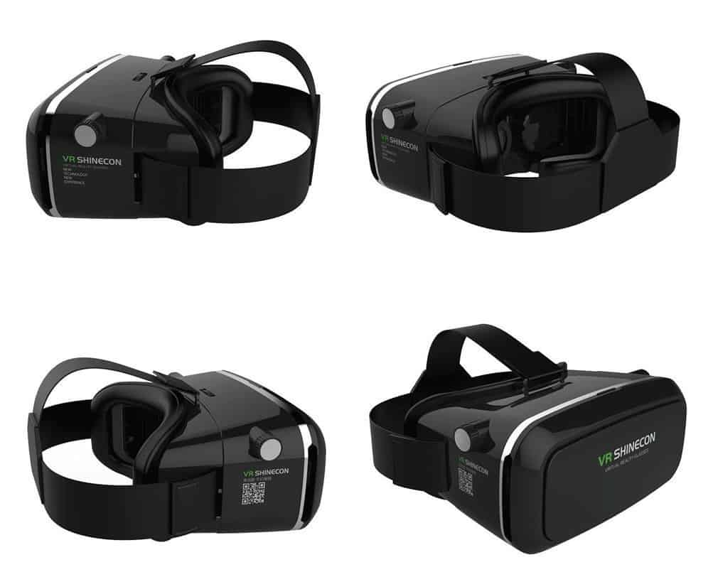 7-virtual-reality-glasses