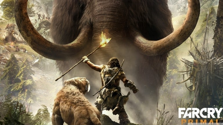The MOST ANTICIPATED GAMES 2016