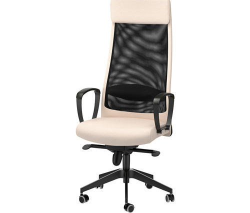 IKEA Markus Review: A Good Gaming Chair