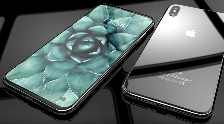 Iphone 8 Review - Everything we know